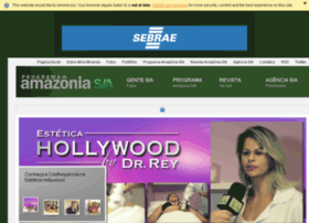 amazoniasa.com.br