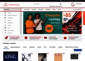 amazonka.pl
