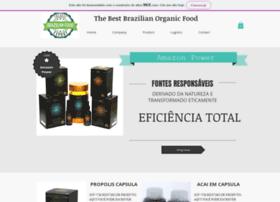 amazonpower.com.br