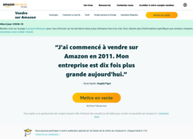 amazonservices.fr