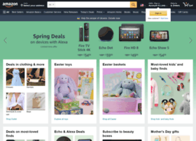 amazonus.com