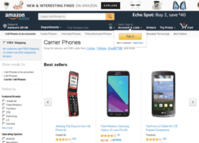 amazonwireless.com