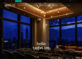 amba-hotels.com