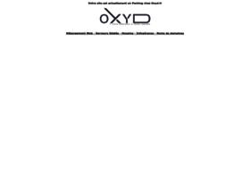 ambafrance-az.org