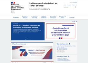 ambafrance-id.org