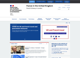 ambafrance-uk.org