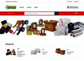 ambalajmarket.com