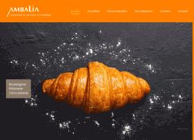 ambalia.com
