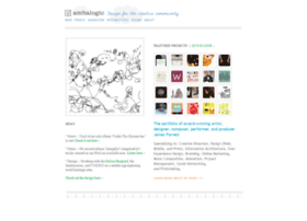ambalogic.com