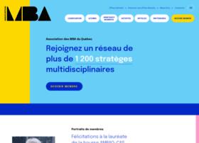 ambaq.com