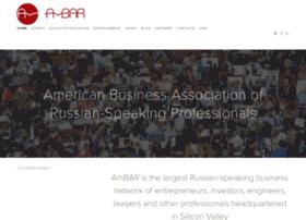 ambarclub.org