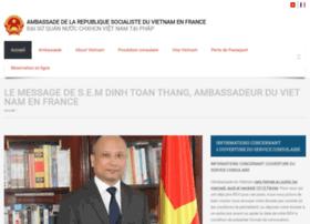 ambassade-vietnam.fr