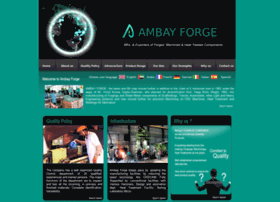 ambayforge.com