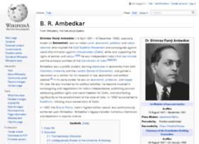 ambedkar.com