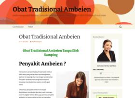 ambeien19.wordpress.com