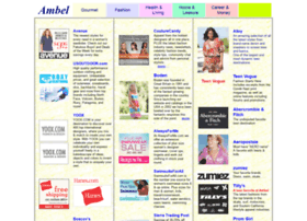 ambel.com