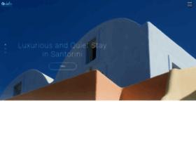 ambeliavillas.gr