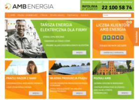 ambenergia.pl
