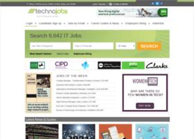 amber-jobs.co.uk