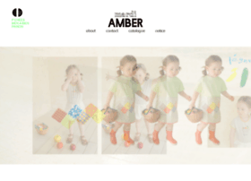 amber.co.kr