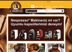amber.com.tr