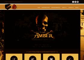 amber.freetreasurechest.com