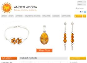 amberadora.com.au