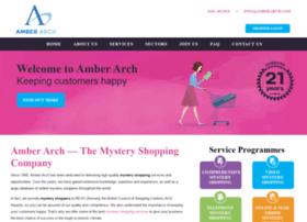 amberarch.com