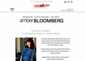 amberbloomberg.com