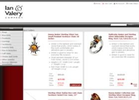 amberbydesigners.com