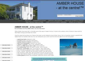 amberhouse.co.nz
