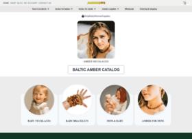 amberizon.com