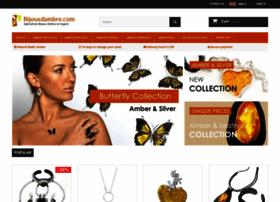 amberjewellery.com