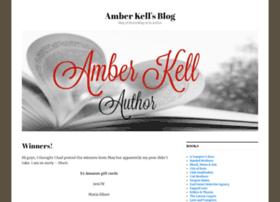 amberkell.wordpress.com