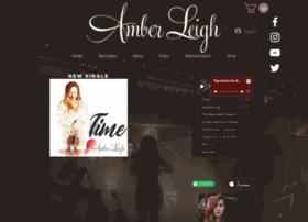amberleigh.com