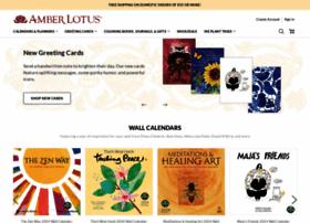 amberlotus.com