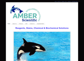 Amberscientific.com.au