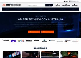 ambertech.com.au