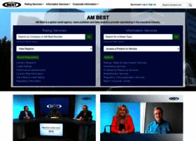 ambest.com