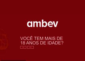 ambev.com.br