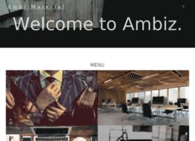 ambi-material.co.jp
