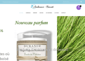 ambiance-beaute.ch