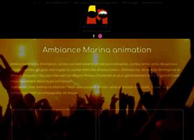 ambiance-marina.com