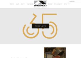 ambico.com