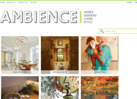 ambienceimages.co.uk