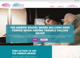 ambiencr.com