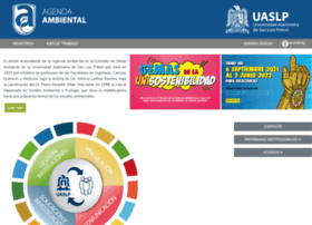 ambiental.uaslp.mx