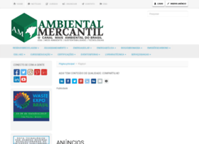 ambientalmercantil.com