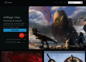 ambientdesign.com
