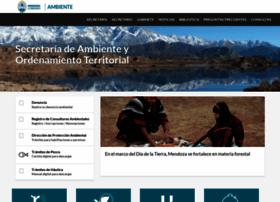 ambiente.mendoza.gov.ar